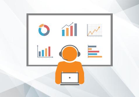 Eset Remote Administrator App for Splunk
