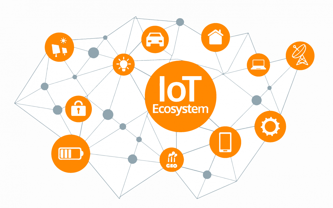 IoT Malware analysis project