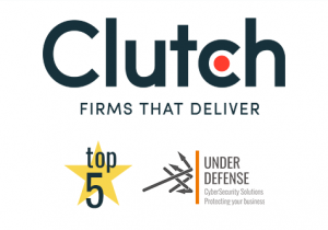 Underdefense clients' reviews cli