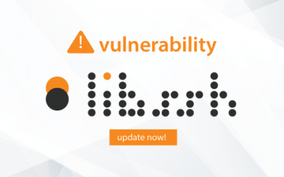 Critical vulnerability in Linux and Mac