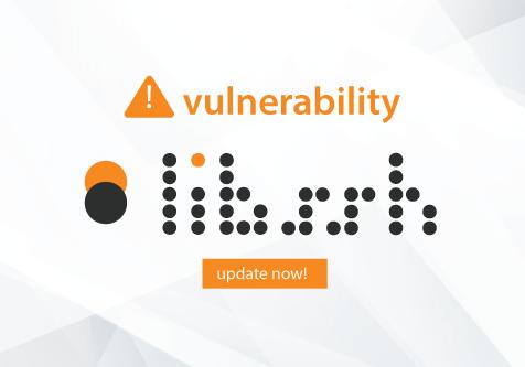 Critical vulnerability in Linux and Mac