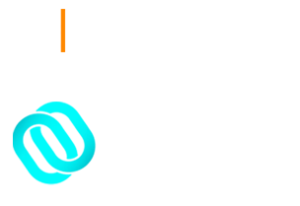 an independent member of